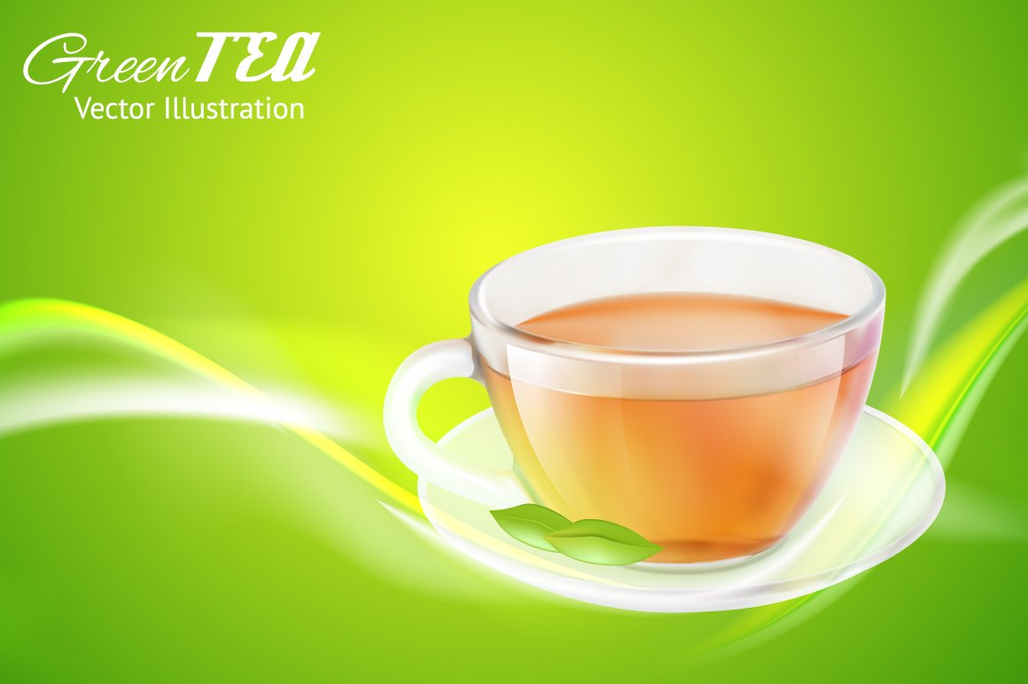 73677 Tea Cup Over Bright Background as well Stair Safety Symbol additionally Kawaii Mignon Fant C3 B4me Halloween 21844935 together with Strong Power Muscle Arms Vector Icon 548306974 also Emojis Ranked n 5461695. on emoji ghost symbols
