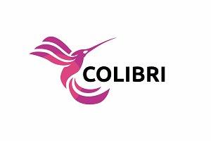 Colibird
