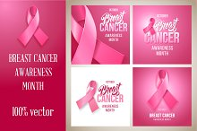 backdrop breast cancer