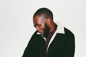 The Beard, III