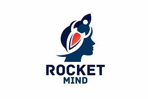 Rocket Mind