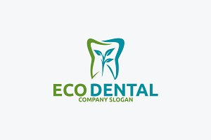 Eco Dental