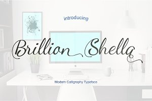 Brillion Shella