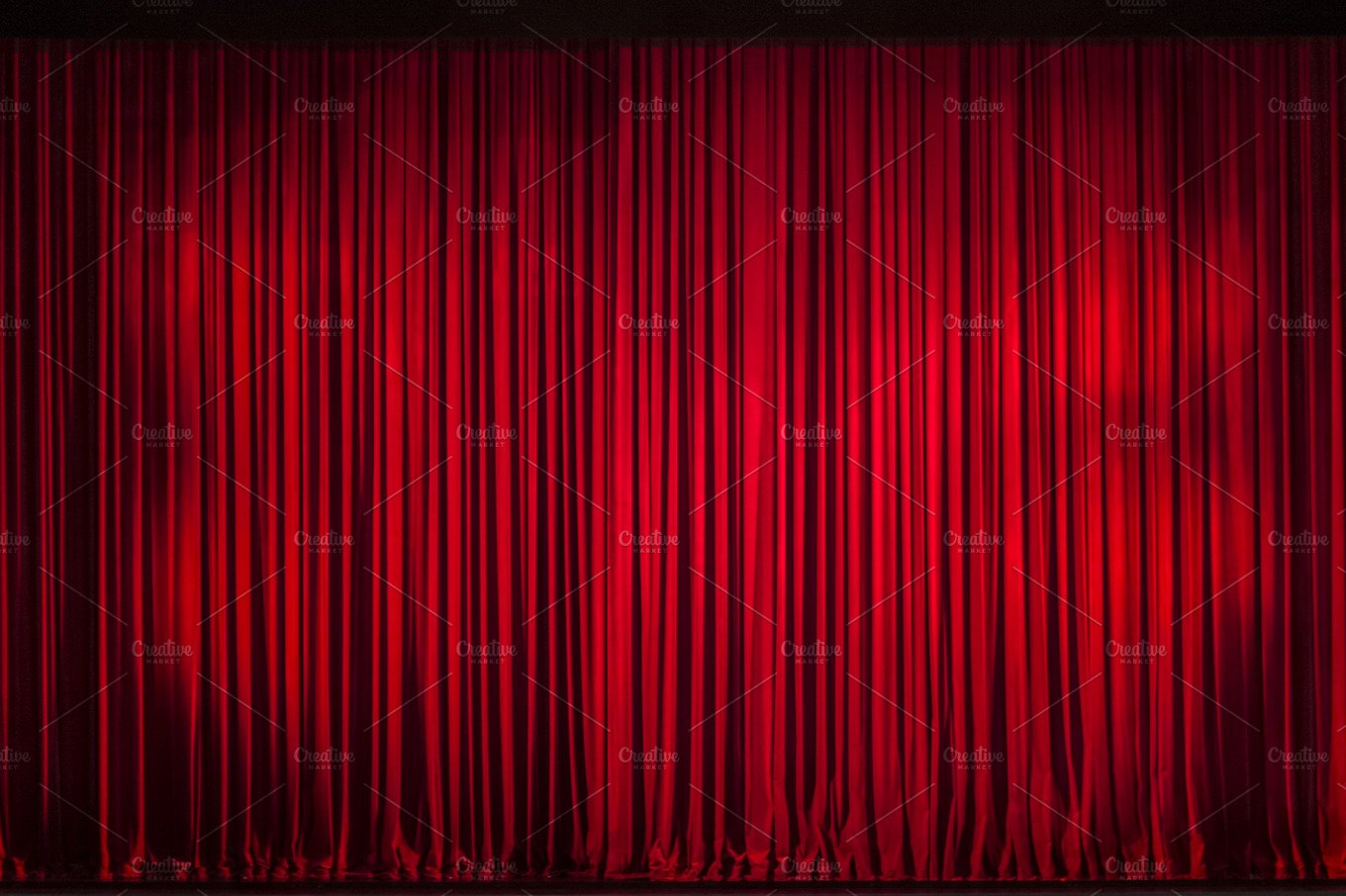 chic s f curtain design featuring and ideas panels m l decorating red double interesting source theater velvet color curtains features