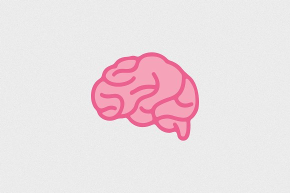 brain vector logo - photo #18
