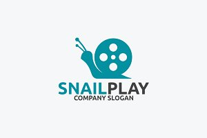 Snail Play