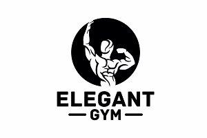 Elegant Gym