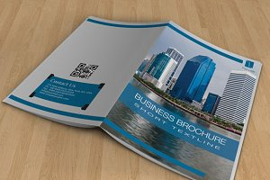 Bifold Corporate Brochure-V48