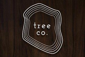 Tree / Nature Logo