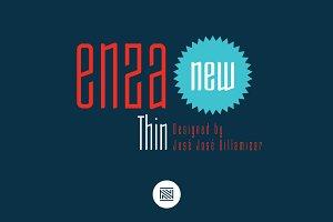 Enza Thin