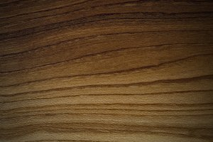 Natural Almond Wood Faded Texture