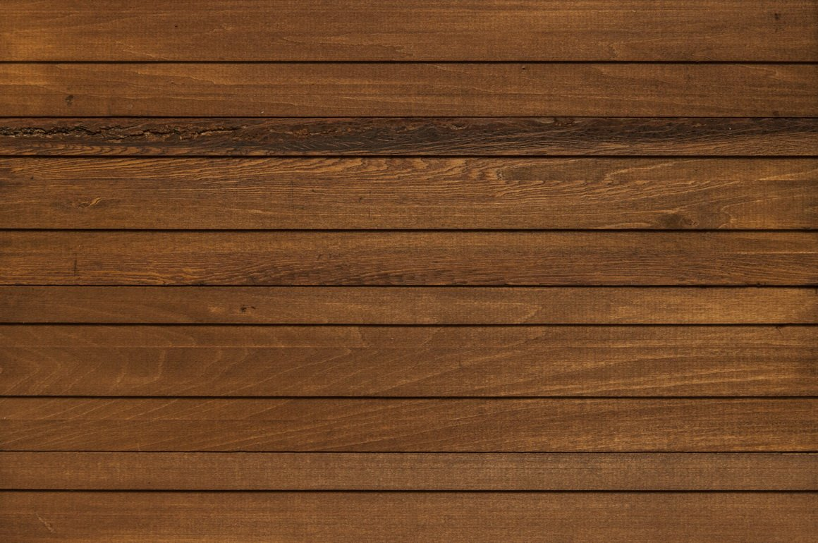 rustic wood background abstract photos creative market