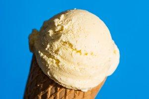 Delicious studio Ice Cream