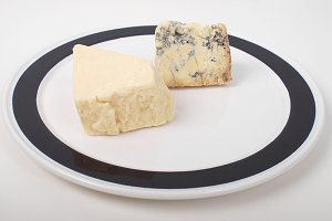 British Cheese
