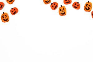 Halloween Styled Photo #1313