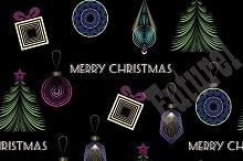 2 JPG Christmas design .