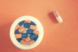 Pillstopia