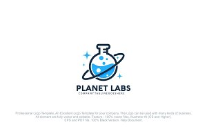 Space Planet Labs