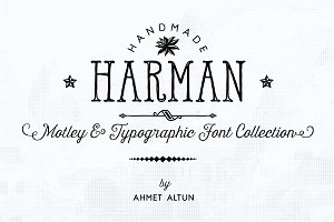 Harman Collection-84%off