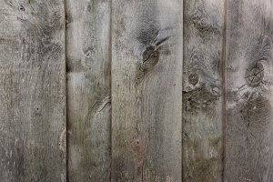 Vintage Wood Background Texture 19