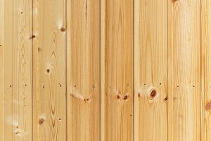 Wooden wall industrial perfect background texture