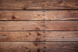 Vintage Wood Background Texture 21