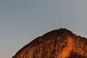 Rano Raraku volcano