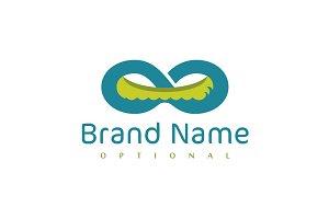Infinity Boat Logo