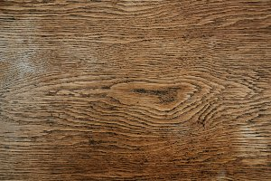 wood tabletop old board