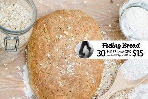 Feeling Loaf