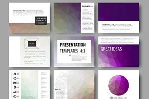 Presentation slides v.2