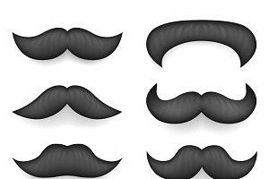 Design Mustache