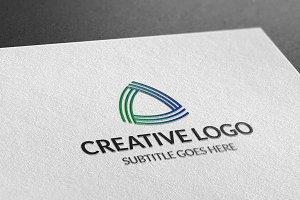 Creative Logo-12