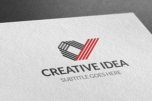 Creative Logo-16