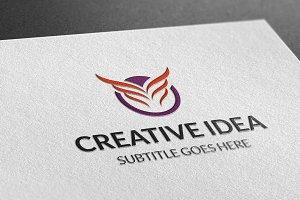 Creative Logo-17