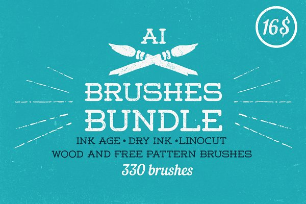 68 Dry Markers Photoshop Brushes ~ Photoshop Add-Ons ~ Creative Market