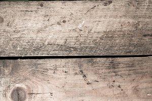 Wood texture part 2 I