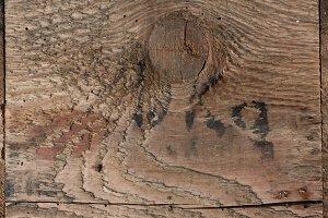 Wood texture part 2 III