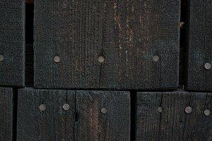 Wood texture part 2 VII