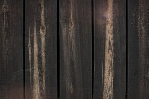 Wood texture part 2 XIII