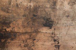 Wood texture part 2 XVI