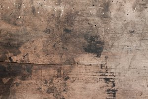 Wood texture part 2 XVII