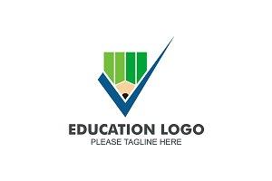 Check Education