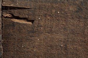 Wood texture part 2 XXIV