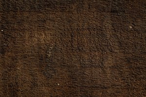 Wood texture part 2 XXIII
