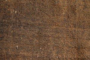 Wood texture part 2 XXVII