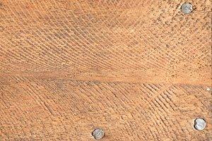 Wood texture part 2 XXX
