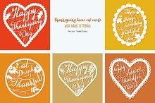 Thanksgiving  templates