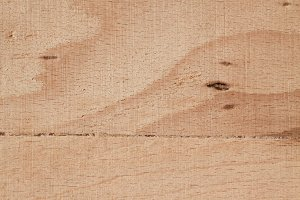 Wood texture part 2 XXXXVI
