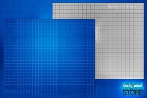 Blueprint Texture